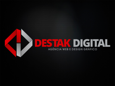 Destak Digital